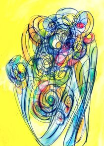 Colorful-floral-illustrationex-a