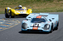 Sports-racing-fia-cars-05