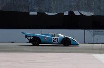 Sports-racing-fia-cars-02