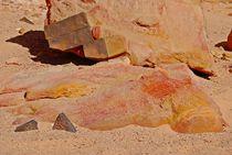 Sinai525