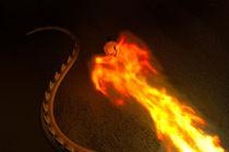 Der Drachen-nicht-Töter von dresdner