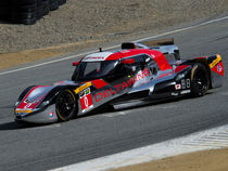 Deltawing-no-0
