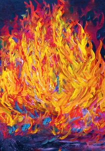 Fire-and-passion-heres-to-new-beginnings