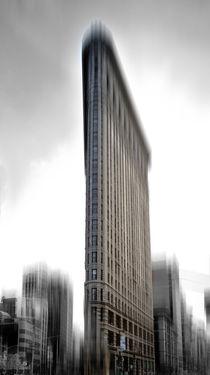 Flaiton-tower-abstrakt