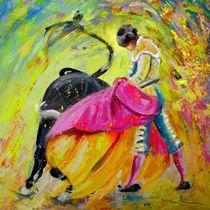 2014-bullfighting-in-neon-light-01
