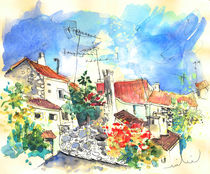 31-03-houses-in-miranda-do-douro-painting-portugal-new-l