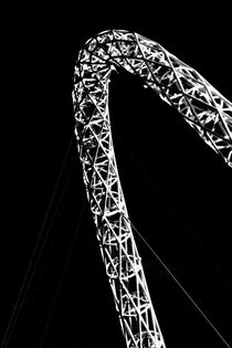 Bogenhelix von Bastian  Kienitz