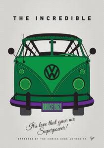 My-superhero-vw-t1-hulk
