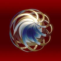 150114-kugelspirale-spirale-ausschnitt