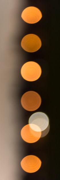 Light 9811 by Mario Fichtner