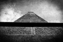 Der Turm by Christina Beyer
