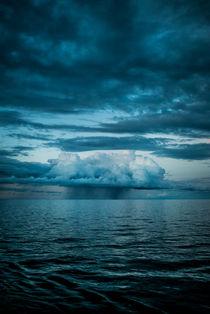 Ocean View by Kevin Ng