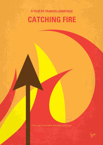 No175-2-my-hunger-games-minimal-movie-poster