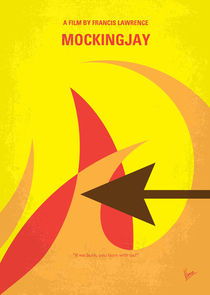 No175-3-my-hunger-games-minimal-movie-poster