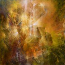 Leuchten by Annette Schmucker