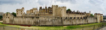 Tower-of-london-pano