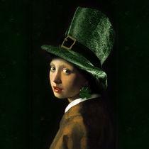 3-vermeer-pearl-a