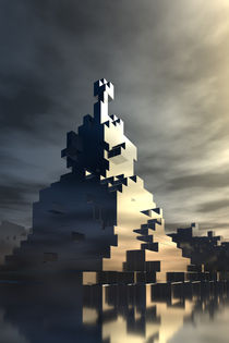 Babel von dresdner