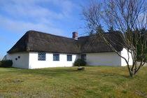 Landhaus von Ute Bauduin