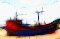 Kutter-abstrakt