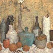 Stillleben by Constanze  von Kitzing