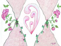 Hearts-and-flowers