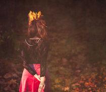 Autumn-art
