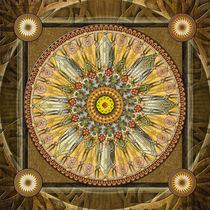 Mandala-m015-v1-illumination-faa
