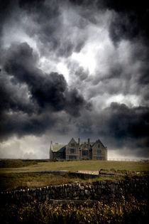 Cornwall-1564