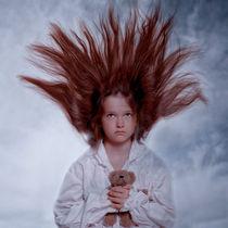 Hair-0019