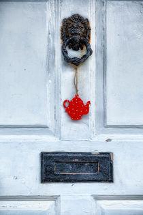 You've got mail by Joana Kruse