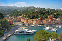 Liguria-1186