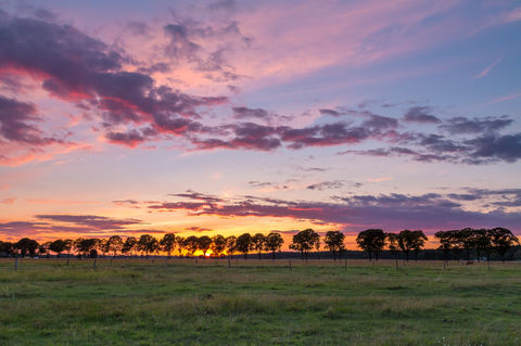 Havelland-sunset-by-nick-wrobel-downloaded-from-500px-jpg-2