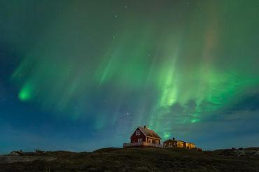 Raining-aurora-by-nick-wrobel-downloaded-from-500px-jpg