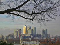 London73