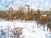 100-4015-fotosketcher-painting-kiev