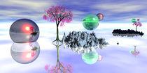 die Parallelwelten by der-diwan