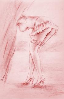 Erotische-ansichten-rot