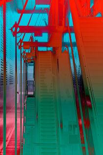 Techno by Bastian  Kienitz