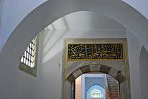 Istanbul47