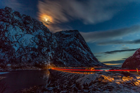 Red-trail-by-nick-wrobel-downloaded-from-500px-jpg