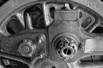 Rad-detail