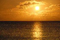 Sunset-1a