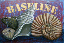 Baseline von Roland H. Palm