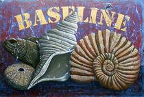 Baseline by Roland H. Palm