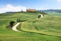 Toscana0513-0318
