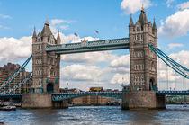 Londonc1roh