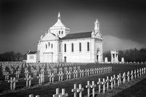 Notre-Dame De Lorette von David Hare