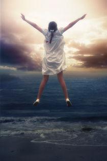 jump by Joana Kruse