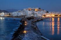 Naxos-1249